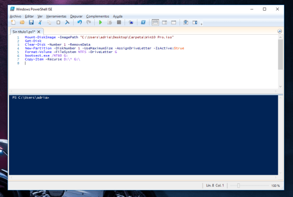 usb-booteable-desde-powershell-1