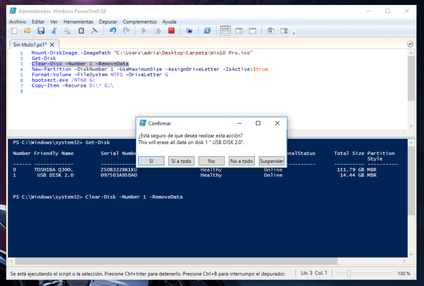 usb-booteable-desde-powershell-4