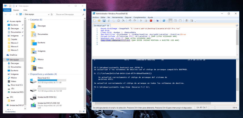 usb-booteable-desde-powershell-8