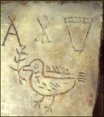 https://i0.wp.com/www.jesuswalk.com/christian-symbols/images/dove-olive-branch.jpg
