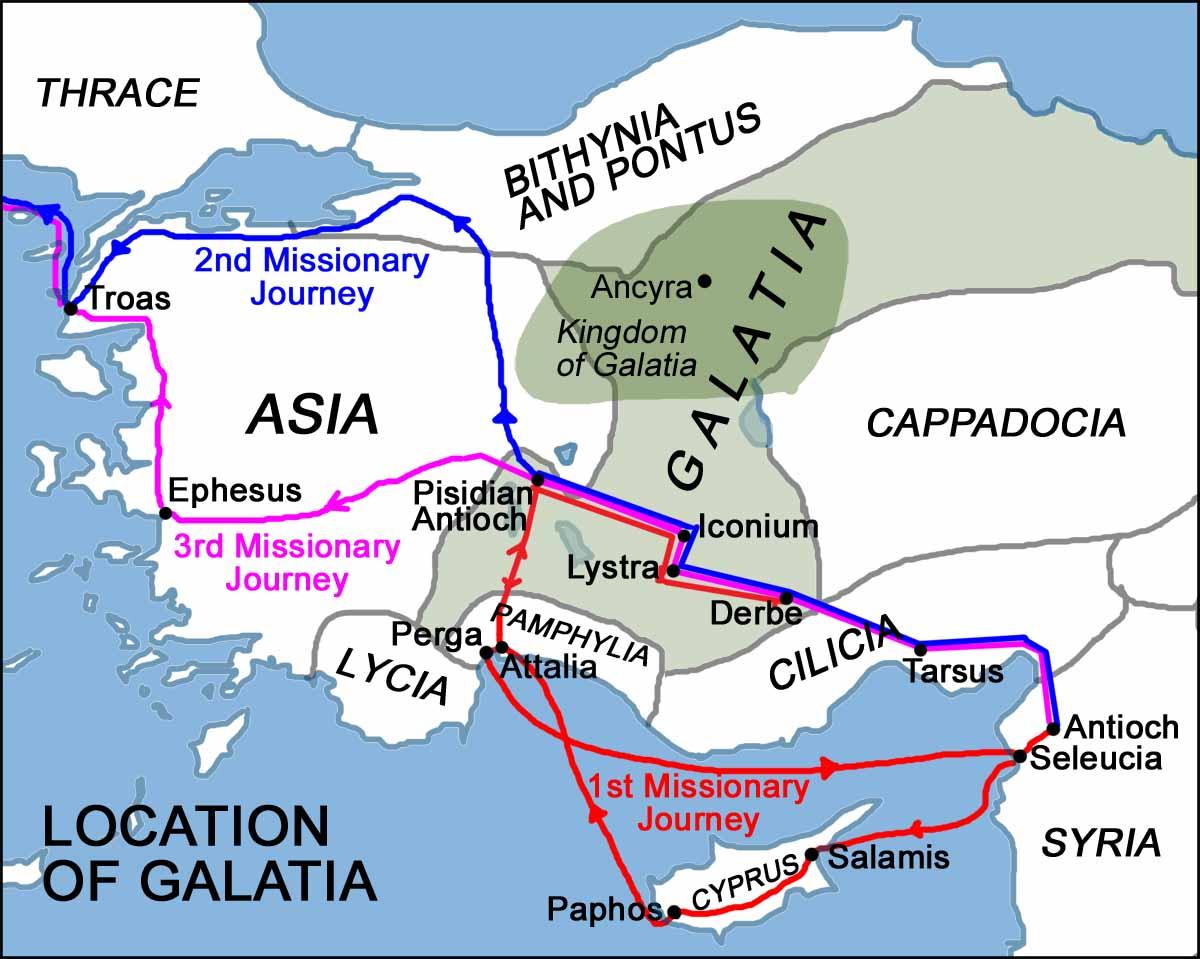 The Part Celtic Origin Of Jews