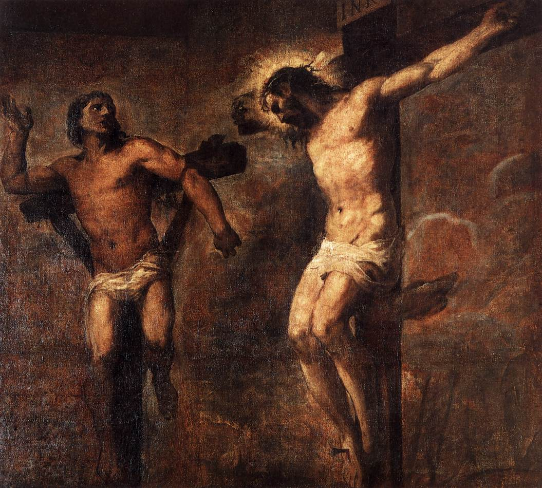 https://i0.wp.com/www.jesuswalk.com/kingdom/images/titian-christ-and-the-good-thief.jpg