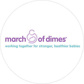 March of Dimes - The JES Story