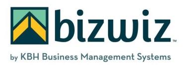 BizWiz 2015 Award Winner