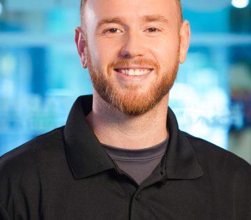 Chad Edwards headshot 2020