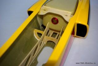 redwings_gryphon_final-modellbau11