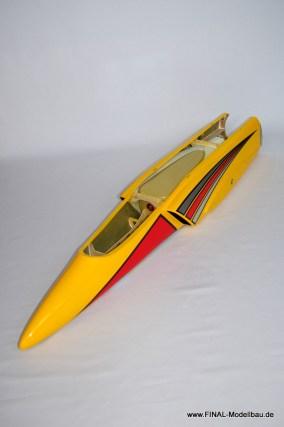redwings_gryphon_final-modellbau12