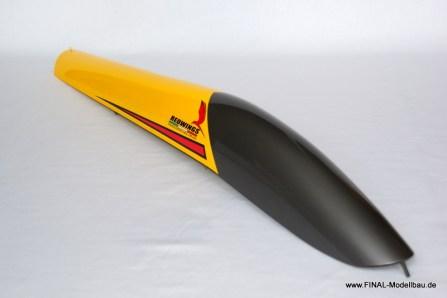 redwings_gryphon_final-modellbau14