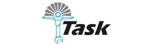 Task Pro