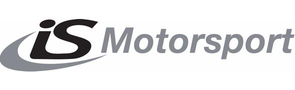 IS-Motorsport