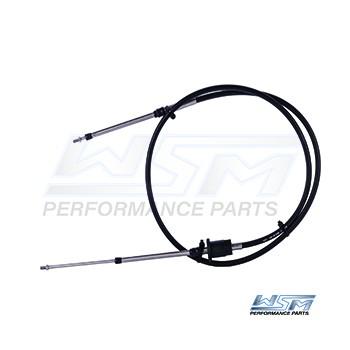 Cable de marche arrière pour jet ski SEADOO GTI, GTX de