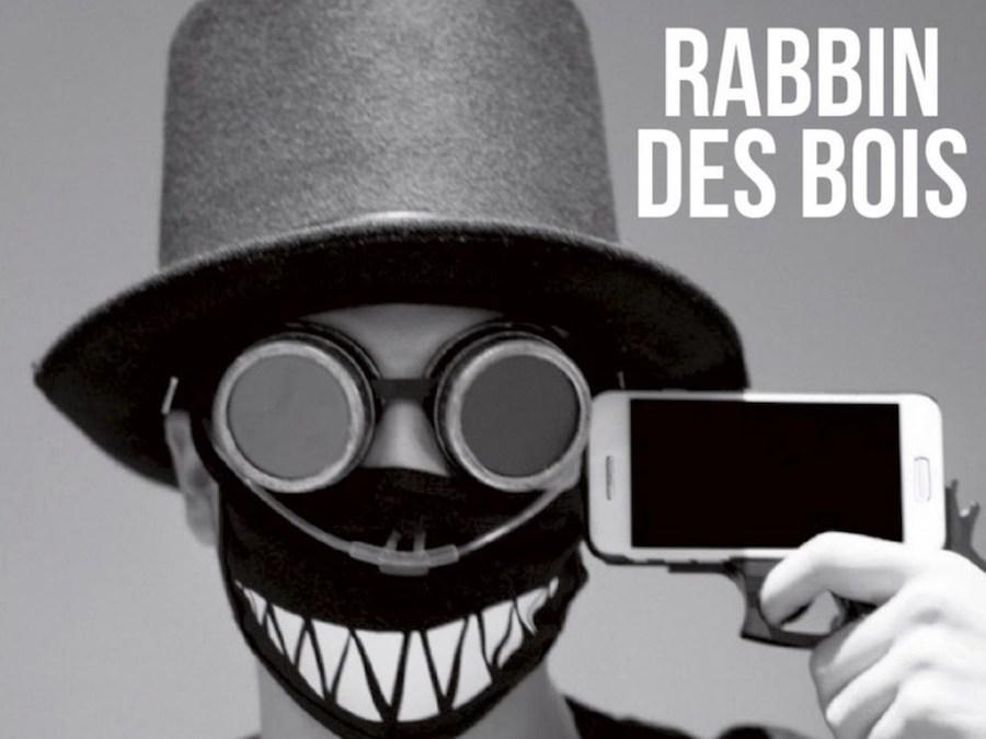 RABBIN-DES-BOIS1