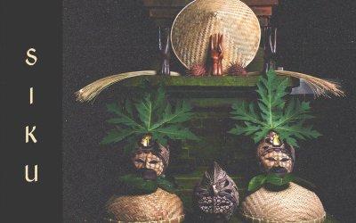 Nicola Cruz – Siete (Extrait de l'album Siku)