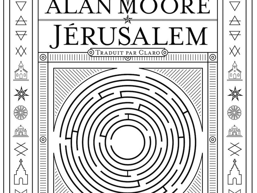 alan-moore