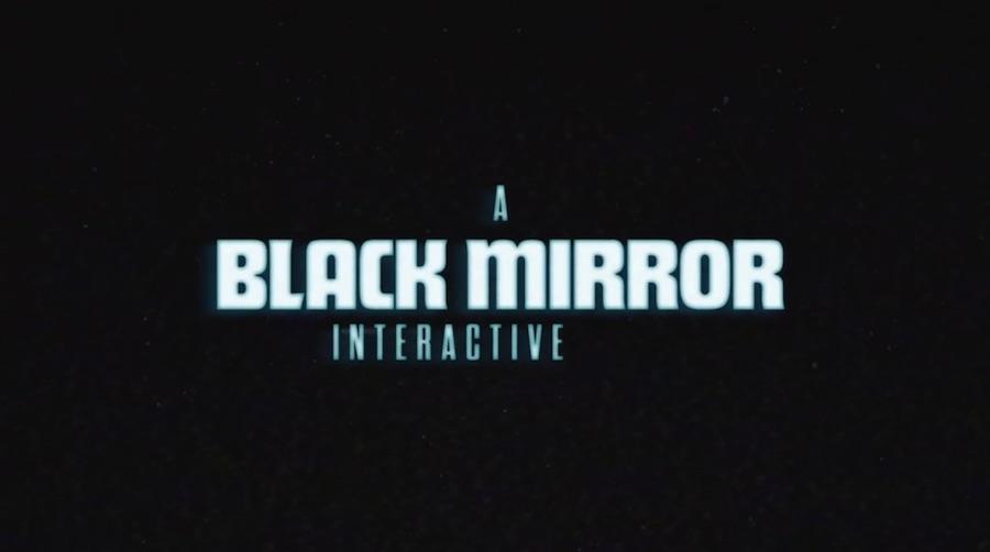 Black Mirror : Bandersnatch sur Netflix : «Change d'avis, change de vie, change ton passé, ton présent, ton futur»…