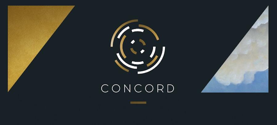 THE PIROUETTES (DJ SET) – Soirée CONCORD#15 – Hôtel de Crillon (Bar les Ambassadeurs)