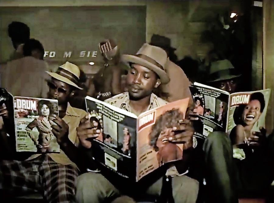 Janet Jackson feat. Q-Tip & Joni Mitchell – Got Til It's Gone