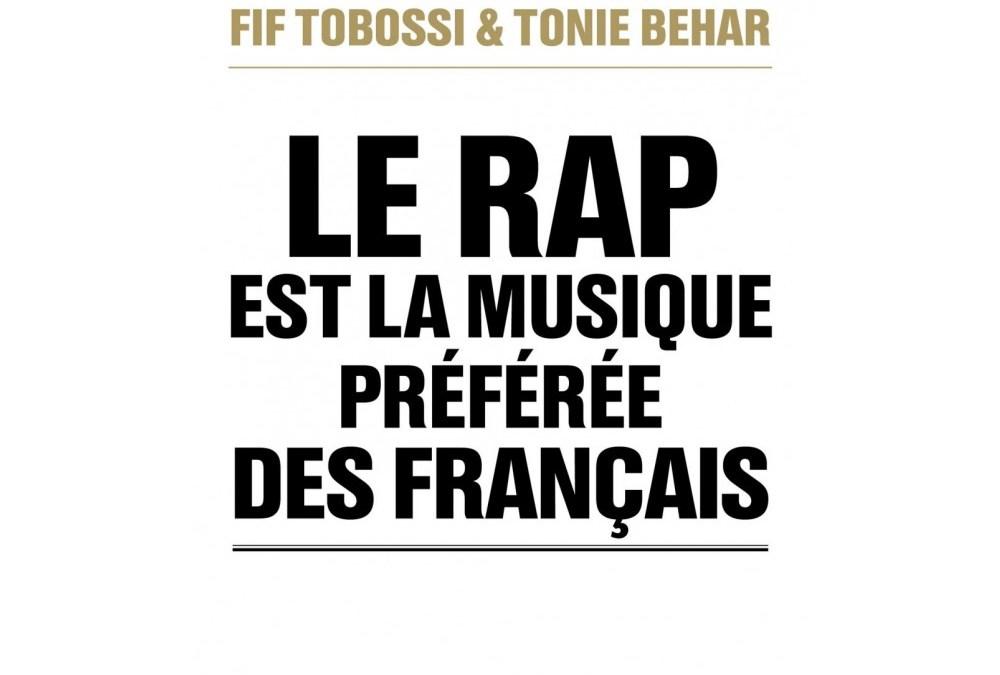 le-rap-est-la-musique-preferee-des-francais1