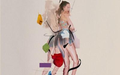 M.A. BEAT!  – Microsizers – Compilation raretés et B-Sides