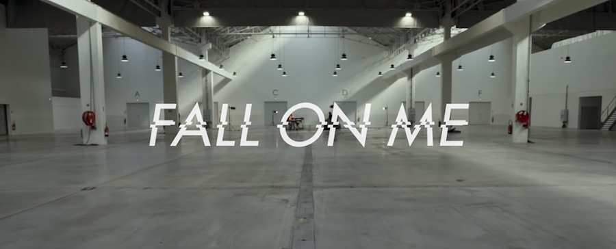 nuit-fallonme