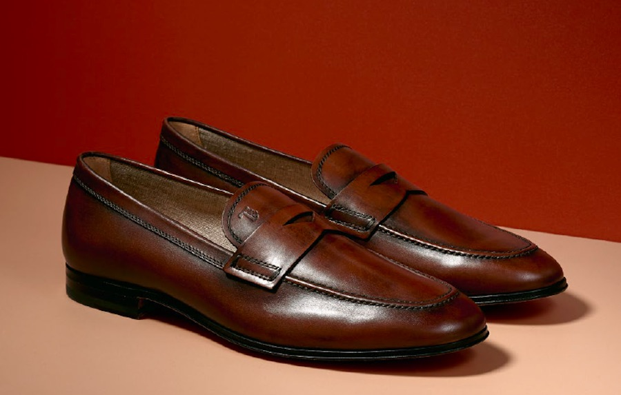 tods-5