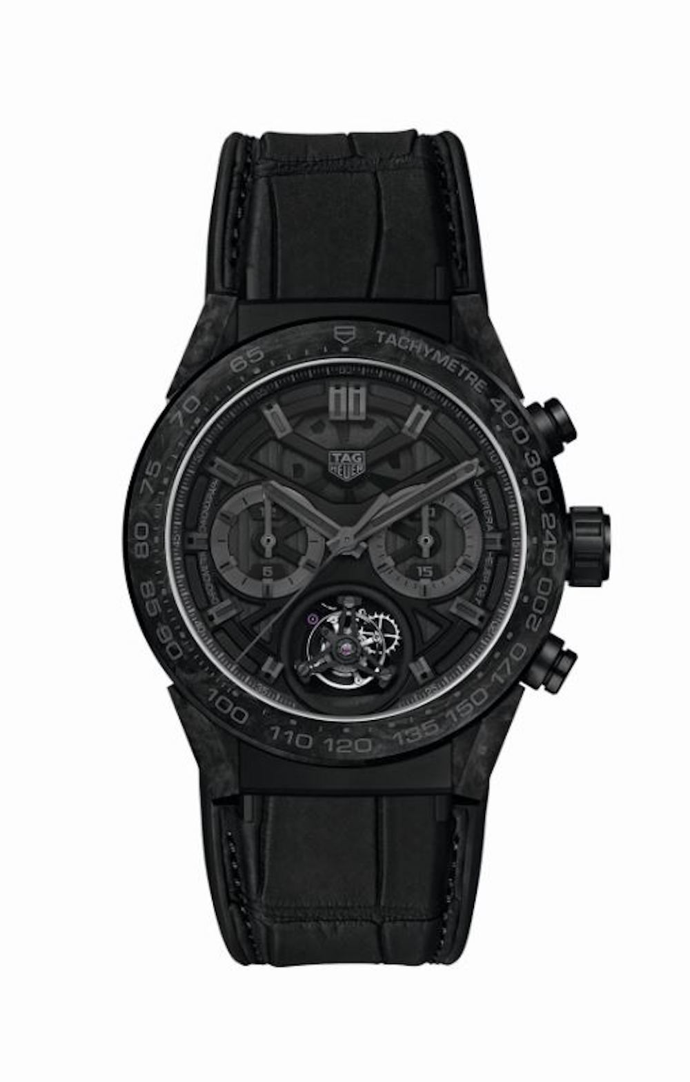 tourbillon-tag-carrera