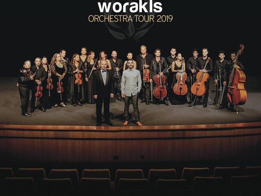 WORAKLS-orchestra