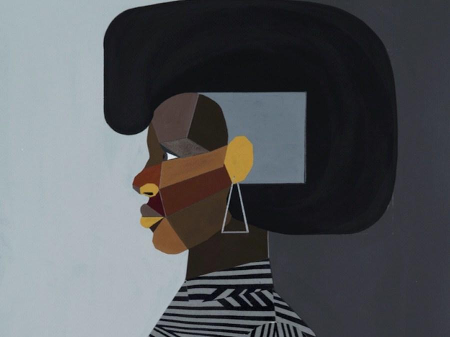 DerrickAdams-InteriorLife1