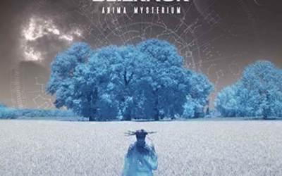 YUGEN BLAKROK – PICTURE BOX (Extrait de l'album ANIMA MYSTERIUM)