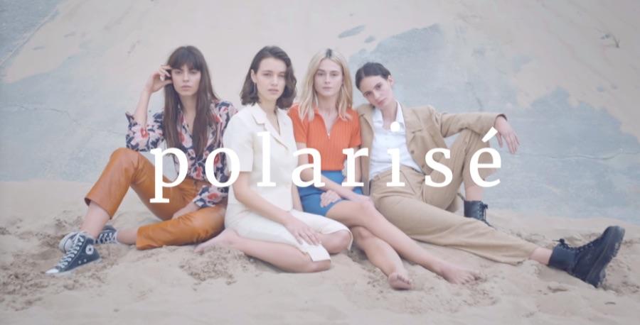 polarise1