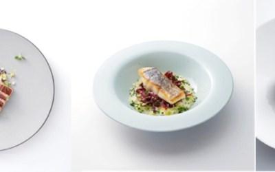 Le diner de Gala de la 44ème Cérémonie des César – Fouquet's Paris