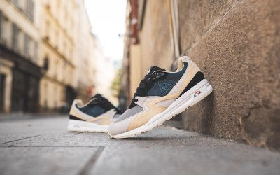 LCS R800 Hanon par le coq sportif – The Good Agreement 2
