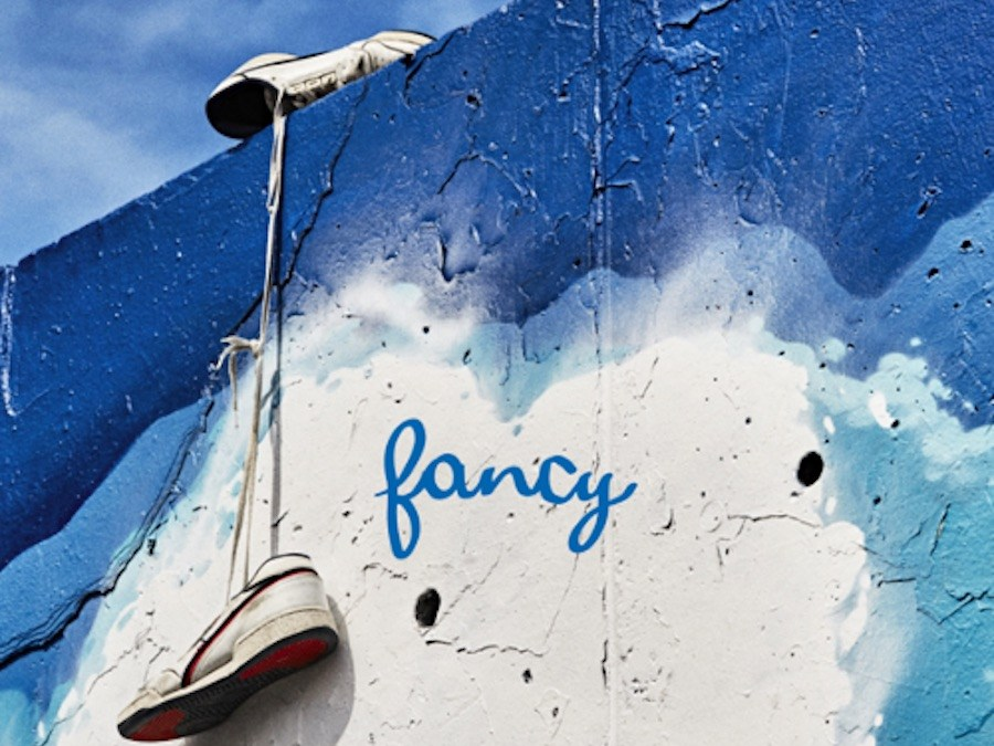 Isaac Delusion — fancy