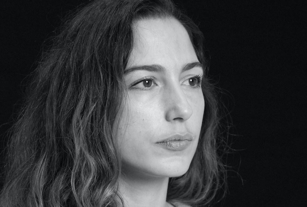 Diana Filippova
