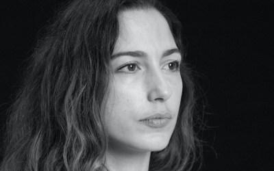 Technopouvoir –  Dépolitiser pour mieux régner par Diana Filippova