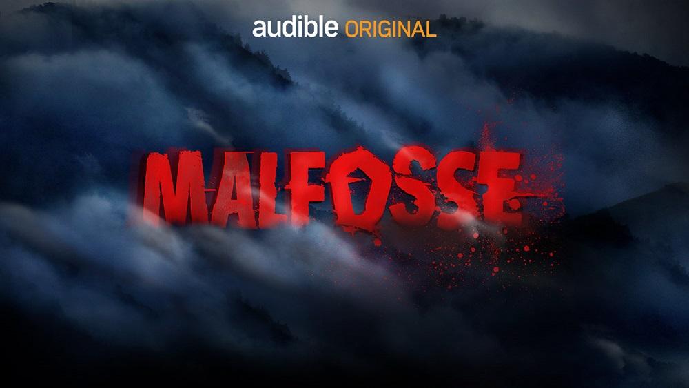 Malfosse-1948