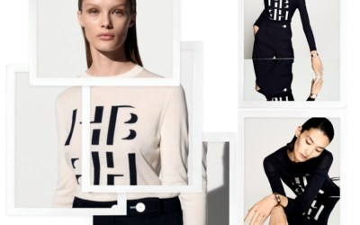#BOSStogether : Maille, Prefall & Spring Summer 20