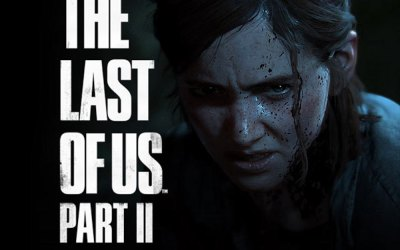 The Last of Us Part II (Sortie le 19 Juin 2020 exclusivement sur PS4)