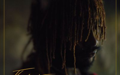 Thundercat – Fair Chance (feat. Ty Dolla $ign & Lil B) extrait de l'album It Is What It Is