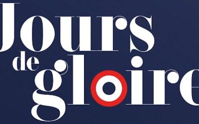 Jours De Gloire – Aux Armes! (avec Abd Al Malik)