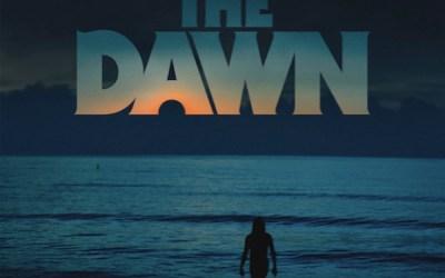 THE DAWN AVEC IGGY POP – FRANCE 2 (Dimanche 15 novembre)