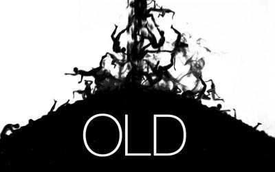 OLD de M. Night Shyamalan, au cinéma le 21 Juillet 2021