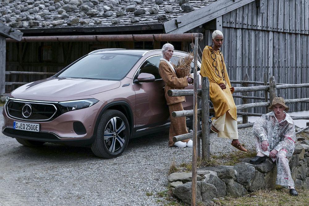 Mercedes-Benz-EmmaBruschi