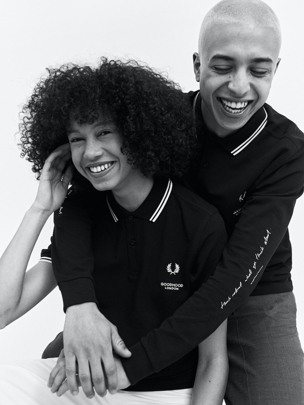 goodhood-fredperry