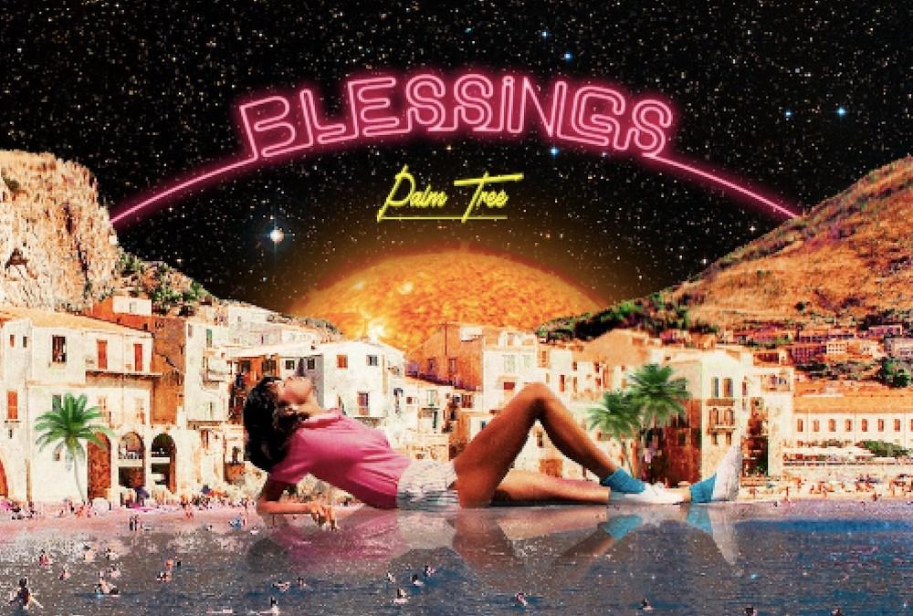 blessings-palmtree