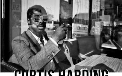 Curtis Harding – Hopeful