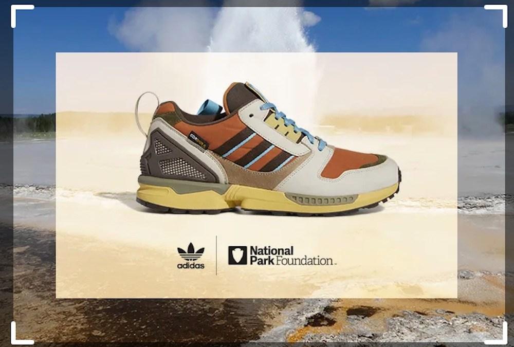 adidas-zx-park