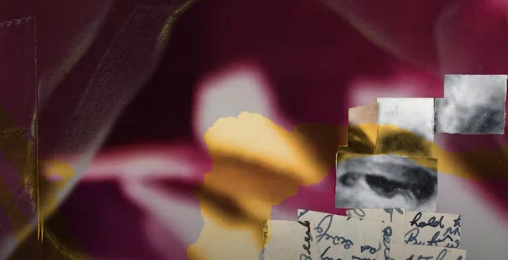Jordan Rakei – Send My Love