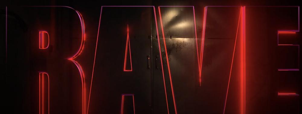 rave1