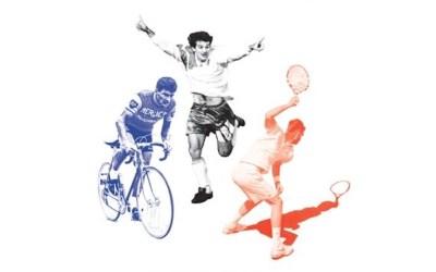 La bible de la lose du Sport Français par la FFL – Fédération Française de la Lose